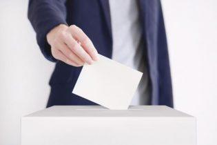 Za glasanje putem pošte registrovano 540 birača
