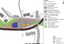 """U četvrtak Javna rasprava o nacrtu Urbanističkog projekta """"Stara autobuska stanica"""""""