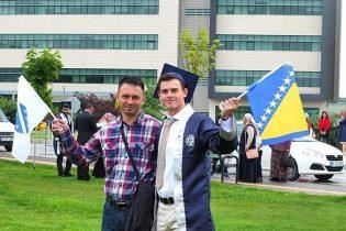 Selmir Mašetović: Nadam se da će ovo biti priča sa sretnim krajem