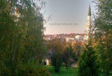 Planski prekid napajanja strujom u Jasenici – Servisne informacije za 12.10.2018.
