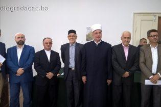 Održan naučni skup o sufijskoj tradiciji