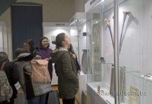 Održana 2. gradačačka Noć muzeja