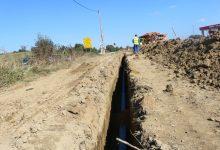 Vlada FBiH: Omogućeno pravo služnosti za postavljanje potisnog cjevovoda sa izvorišta Domažić
