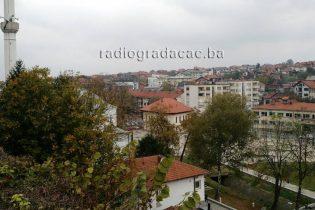 Naselje Kurbašići u Vučkovcima bez struje – Servisne informacije za 15.11.2018.