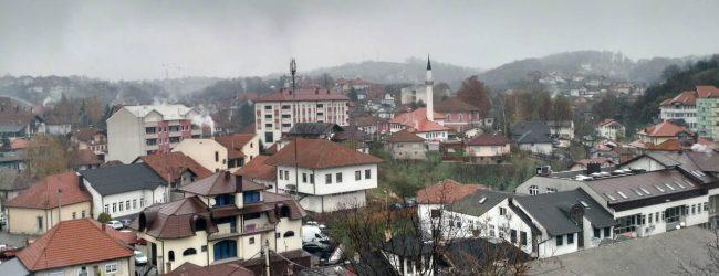 13 migranata zatečeno na području općine Gradačac – Servisne informacije za 04.02.2019.