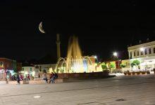 'Zimski grad Tuzla' od danas na Trgu slobode