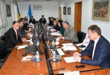 Vlada TK: Odobrena sredstva za područnu školu u Vučkovcima
