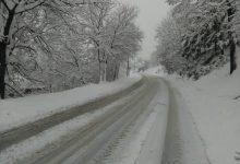 U Gradačcu jutros 30 cm snijega – Servisne informacije za 15.12.2018.god.