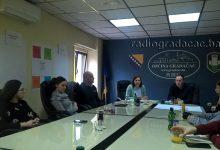 Građani na Forumu općine Gradačac najviše podrške dali projektima iz oblasti zdravlja