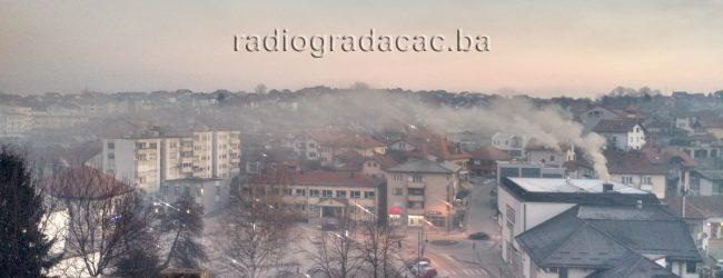 Danas bez struje dio centra grada – Servisne informacije za 18.02.2019.