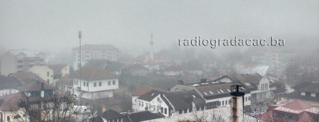 Od 9 do 11 sati bez struje ul. Hadžiefendijina – Servisne informacije za 13.01.2020.