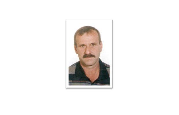 """Preminuo """"Zlatni ljiljan"""" Husejn Gusjenac –Capin"""