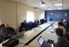 Dogovorena intenzivnija saradnja sa kablovskim operaterima na području općine Gradačac