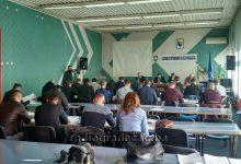 Usvojeno Rješenje o dodjeli zemljišta za školu na Požarikama uz naknadu od 44.336 KM