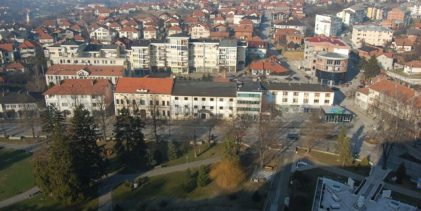 Omladinski klub Vučkovci poziva zanteresovane da se prijave na radionice mlade