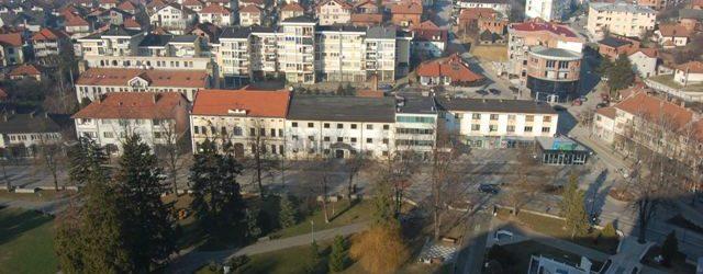 Poziv građanima za učešće na Forumu jedinica lokalne samouprave