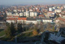 Gradonačelnik donio Odluku o posebnom režimu rada gradskih službi Grada Gradačac