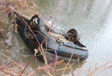 Otkriven počinioc saobraćajne nezgode iz 2015. godine u Gradačcu – Auto potopio u jezeru Vidara