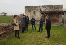 U Gradačcu boravili članovi Komisije za očuvanje nacionalnih spomenika Bosne i Hercegovine