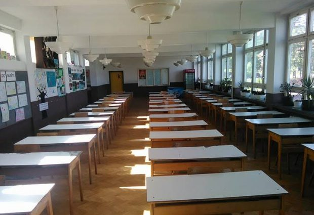 Uskoro se u Srnicama Donjim otvara Centar za razvoj inkluzivnih praksi