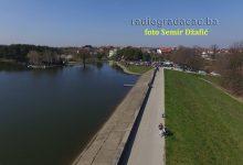 Danas bez struje Peštalići – Servisne informacije za 25.03.2019.