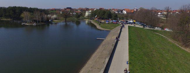 Krajem juna obuka izviđačkih jedinica OS BiH na jezeru Vidara