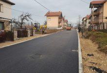 Potpisan ugovor za izgradnju i rekonstrukciju gradskih ulica i lokalnih puteva