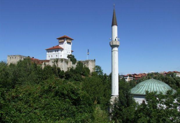 Bajramska čestitka premijera Tuzlanskog kantona
