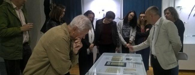 Obilježena Evropska noć muzeja