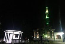 Večeras sa zalaskom sunca nastupa mubarek mjesec ramazan