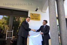Konstituisano Gradsko vijeće i zvanično uspostavljen status Grada Gradačac