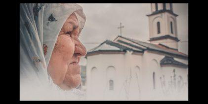 """U srijedu promocija dokumentarnog filma """"Nana Fata – bosanska heroina"""""""