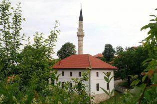 MEDŽLIS IZ GRADAČAC: Protokol o obavljanju Bajram-namaza i obilježavanju Dana šehida