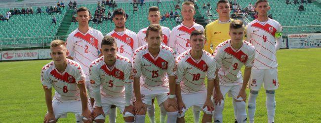 Juniori Zvijezde sutra igraju protiv Olimpika polufinale Omladinske lige BiH
