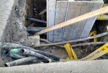 Rekonstrukcija kablovske mreže u Gradačcu