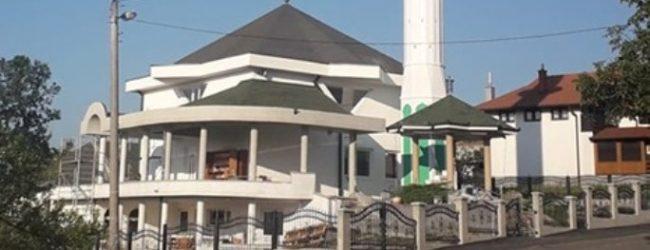 U subotu otvorenje džamije u Škorićima