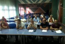 Skupština usvojila izmjene Statuta i promjenila naziv u Gradski N/F savez Gradačac