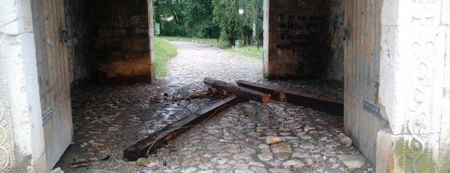 Bez struje Jelovče Selo, Mediđa Donja i Cage – Servisne informacije za 09.07.2019.