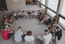 Asocijacija srednjoškolaca u BiH obilježava Međunarodni dan mladih