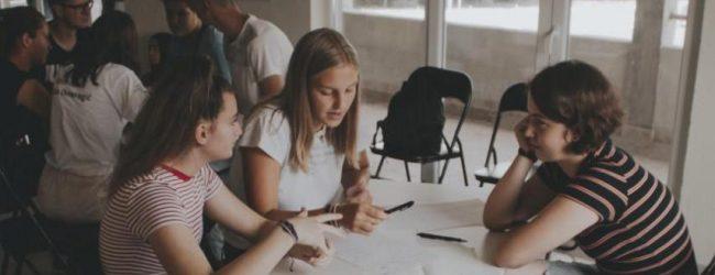 Vlada TK: Utvrđen prijedlog Strategije prema mladima