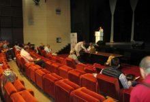 Potpisani ugovori sa 75 predstavnika manifestacija kulture Tuzlanskog kantona