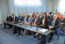 Imenovana nova Vlada Tuzlanskog kantona