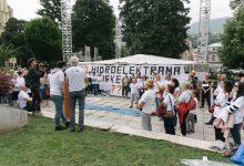 Koalicije za zaštitu rijeka BiH: Nijednu rijeku u BiH nećemo prepustiti u ruke privatnog kapitala