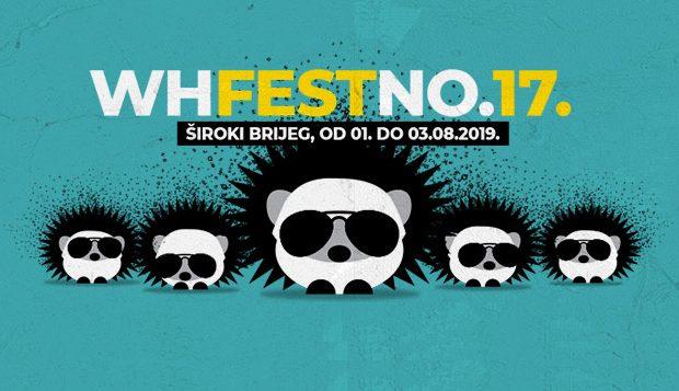 """Film """"Nezaposlena"""" autorice Nazife Sarajlić na West Herzegowina Festu"""