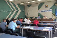 Odlukama na hitnoj sjednici izvršene izmjene na čelu Gradskog vijeća i UO Doma zdravlja