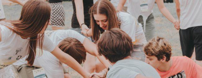 Danas je Međunarodni dan mladih – Servisne informacije za 12.08.2020.