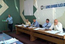 Gradsko vijeće Gradačac osudilo nemili događaj napada na povratnika Iliju Itrića u Liporašću