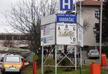 Dom zdravlja Gradačac raspisao javni oglas za 2 radnika na neodređeno i 4 na određeno vrijeme