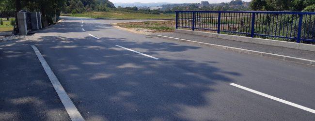 """Završena saobraćajnica """"Krak 11"""" u Industrijskoj zoni"""