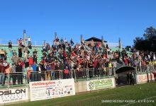 Disciplinska komisija Nogometnog saveza FBiH izrekla disciplinske mjere i kazne Zvijezdi
